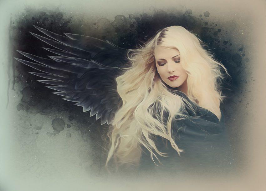 Angel Sarah McLachlan video e traduzione